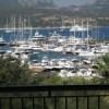 Köpa lägenhet på Sardinien, Olbia – Porto Cervo