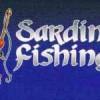 Cannigione: Fiske med båt