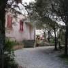 Costa Smeralda, Sardinien. Hyra villa på landet