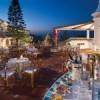 Hotel Punta Est **** i Baja Sardinia, Costa Smeralda