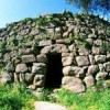 Arkeologi i Arzachena