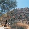 En fläkt av Sardiniens historia