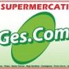 Supermercati Ges.Com – Dico matvarukedja på Sardinien