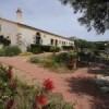 Agriturismo i Gallura, nordöstra Sardinien – hela listan