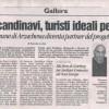 Nuova Sardegna di Sardinienfokus 19/12-08