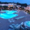 Airone Hotel **** i Baja Sardinia, Costa Smeralda