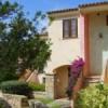 Immobiliare Cannigione – lägenheter på Sardinien