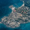 Segla på Sardinien. Centro Vacanze Isuledda ****