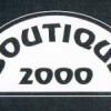 Boutique 2000 – klädbutik i Baja Sardinia