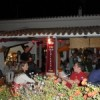 Old Chicken's – irländsk pub i Baja Sardinia