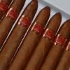 Cigarrer, pipa och tidningar i Arzachena