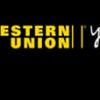 Western Union – ta emot och skicka pengar i hela världen