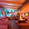 Sottovento Club – här träffas vip på Costa Smeralda