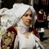 Festa di Sant'Efisio i Cagliari
