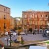 Nya resor med Fritidsresor och Temaresor på Sardinien