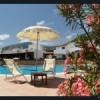 Resort Hotel Nuraghe Arvu **** i Cala Gonone