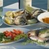Restauranger i San Teodoro – hela listan