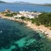 Hotell i Alghero, Sassari och nordvästkusten