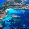 Costa Smeralda – Sardiniens Riviera