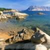 Köpa lägenhet och hus på Sardinien, alternativ till Costa del Sol