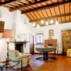 Hotell i Oristano, Sardiniens västkust