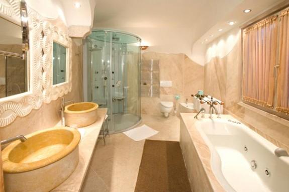 Svit, Hotel Balocco